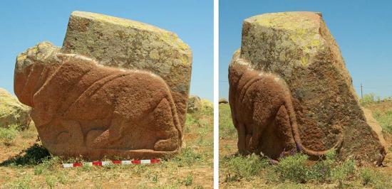 lion-statues.jpg