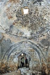 Manastir5