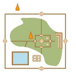 map-chau-srei-vibol.jpg