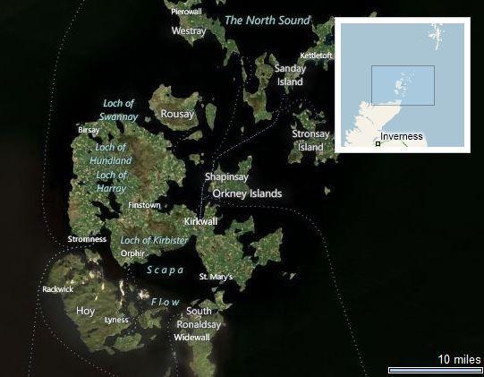 map-orkney.jpg