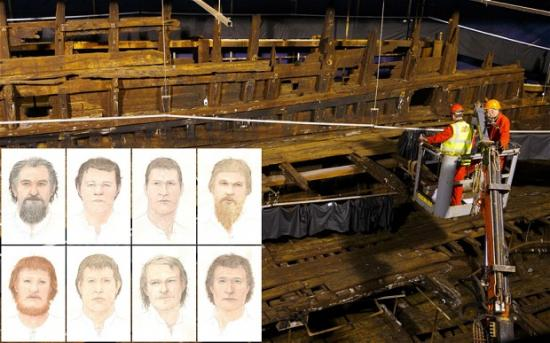 mary-rose-with-2576344b.jpg
