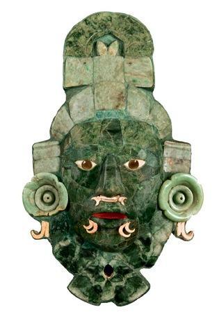 masque-affiche-1.jpg