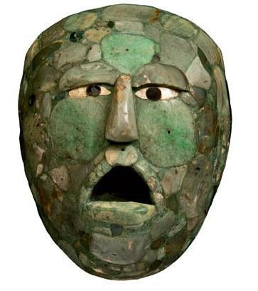 masque-deformation-1.jpg