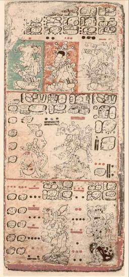 maya-dresden-codex.jpg