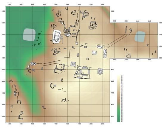 maya-map-uxul-mexico-700.jpg