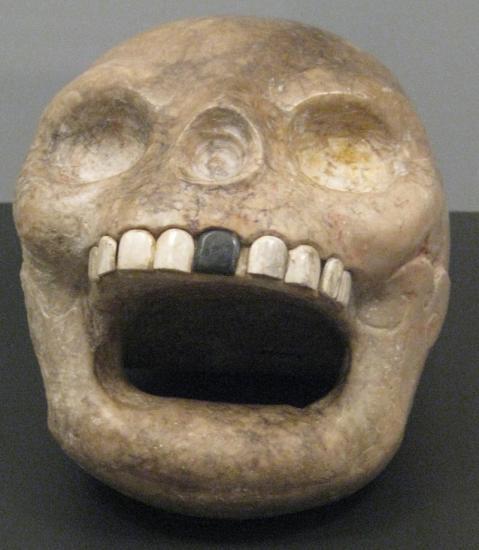 mayan-skull.jpg