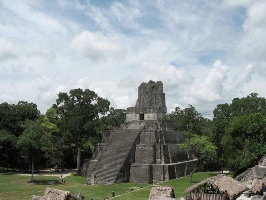 mayan-temple-1.jpg