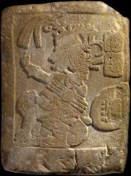 Mayanpanel