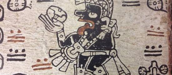 mayas-une-841139-jpg-554863.jpg
