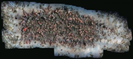 mazotos-amphoras-1.jpg