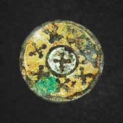 Medallion burgos poros 2 1