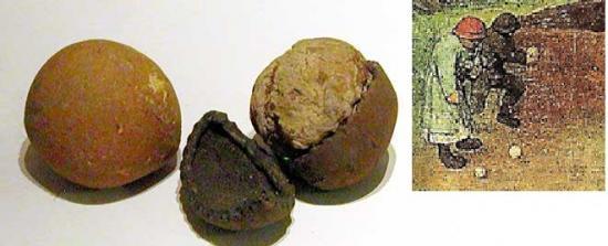 medieval-ball-game.jpg