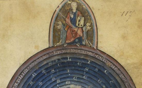 Medievalbish