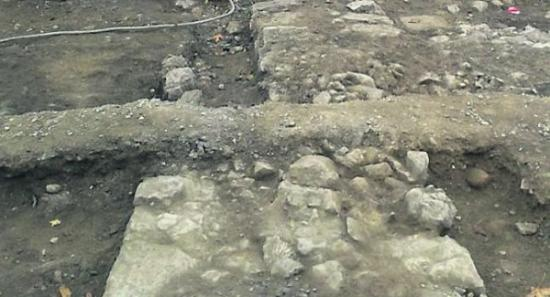Medievalbuttevantarchaeology large