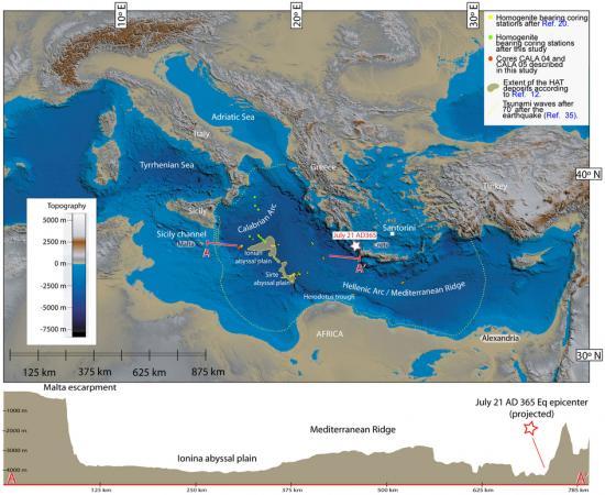 mediterranean-tsunami-02.jpg