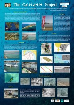Methoni underwater excavations genesis 5 238x338