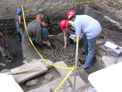 mexico-aztec-school-02.jpg