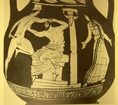 Mimidou vase painting 6 377x338