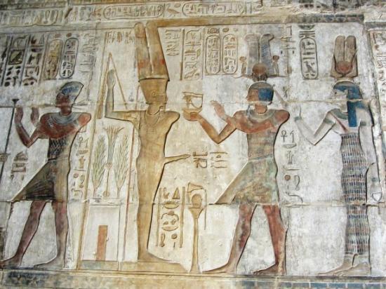 min-temple-of-hathor-deir-el-medina-611.jpg