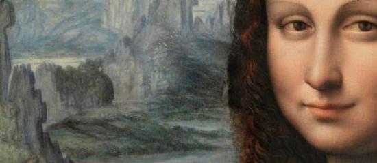mona-lisa-prado-detail-494573-jpg-337689.jpg