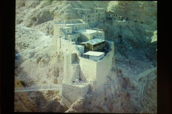 monastery-605.jpg