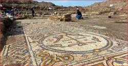 Monastir decouverte archeologique l economiste maghrebin