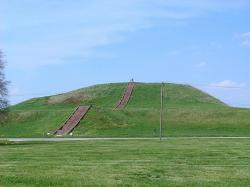 monks-mound-in-july.jpg