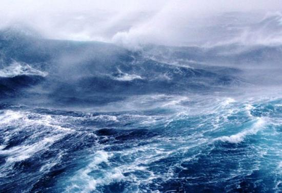 monsoon3.jpg