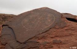 morocco-stone-carvings.jpg
