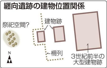 moshikizu.jpg