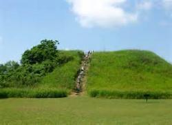 Mound a wintervillejpg d92e5a48a25eda48