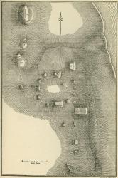 Mound map mo hist n38761 web