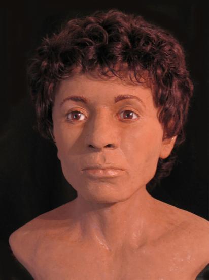 mummy-reconstructions-12.jpg