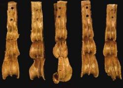 mycenaean-seminar-6-en.jpg