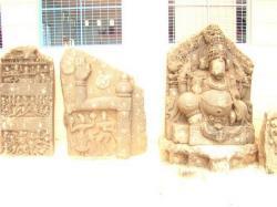 mysore-puttur-trip-june-2009-023.jpg