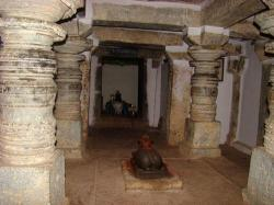 mysore-puttur-trip-june-2009-026.jpg