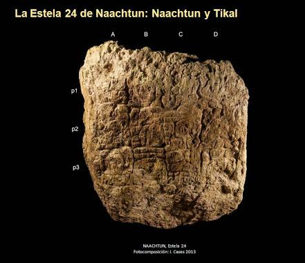 Naachtun6