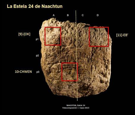 Naachtun7