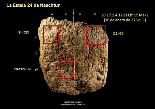Naachtun8