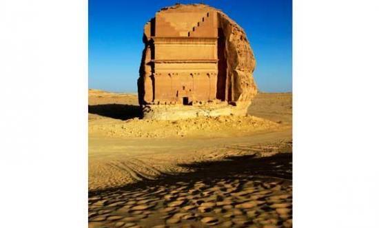 Nabatean