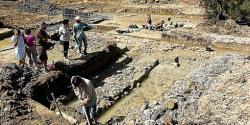 narbo-martius-l-un-des-plus-importants-sites-portuaires-638451-510x255.jpg