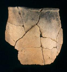 native-american-vessel-chesapeake-archaeology.jpg