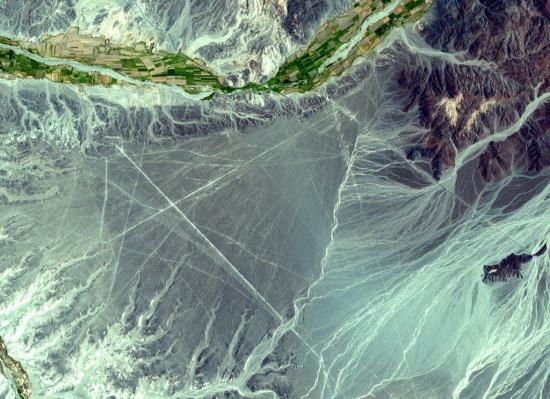 nazca-natural.jpg