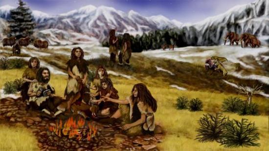neanderthal01-none.jpg