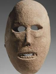 neolithic-mask-auctioned.jpg