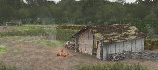 neolithichouse.jpg