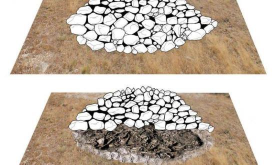 Neolithicmeg