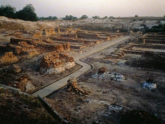 new-insights-ancient-city-harappa-site-66811-600x450.jpg