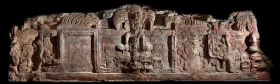 new-maya-frieze-found-overview-70154-600x450.jpg