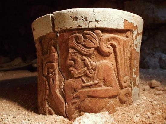 new-maya-prince-found-uxul-57657-600x450.jpg